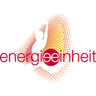 More about energie