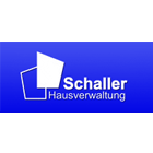 More about schaller