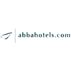 More about abbahotels