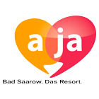 More about aja-bad-saarow
