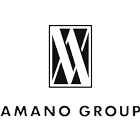 More about amano-group