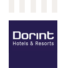 More about dorint