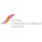More about estrel-messe-congress-center