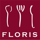 More about floris