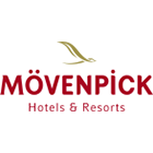 More about moevenpick