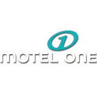 More about motelone