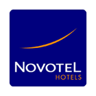 More about novotel