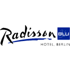 More about radisson
