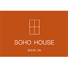 More about sohohouse