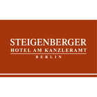 More about steigenberger-kanzleramt