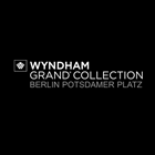 More about wyndham